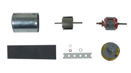 370电机装配线-分体.jpg