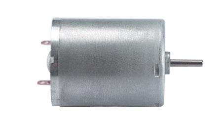 370电机装配线-成品.jpg