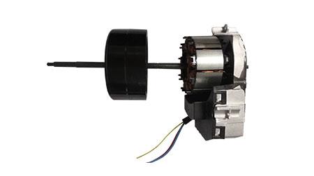 家用电器电机生产线-成品.jpg