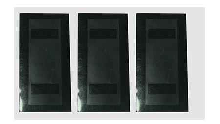 新能源电池组装设备-分体.jpg