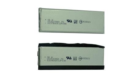 新能源电池组装设备-成品.jpg