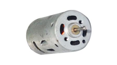 微电机组装设备-成品.jpg