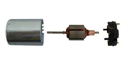 微电机组装设备-分体.jpg