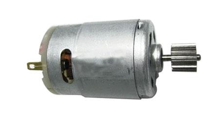 齿轮装配机+护磁圈组装机-成品.jpg