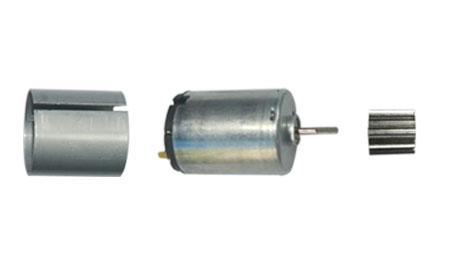 齿轮装配机+护磁圈组装机-分体.jpg
