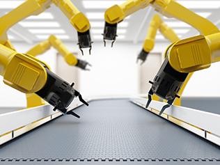 3C自动化设备