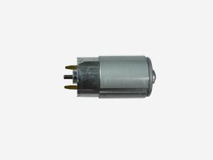 电动工具电机生产线相关产品1