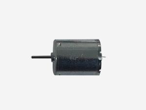 电动工具电机生产线相关产品2
