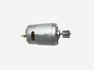 电动工具电机生产线相关产品3