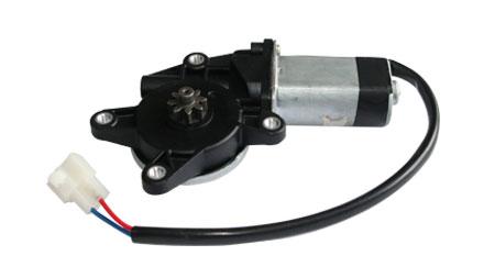 汽车玻璃升降器电机生产线-成品.jpg