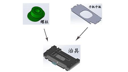 手机螺柱自动焊接机-分体.jpg