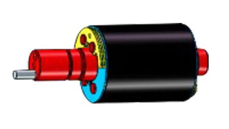 新能源汽车电机转子装配线-成品.jpg
