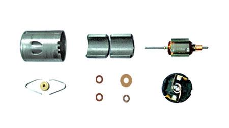 300号水泵电机生产线-分体.jpg