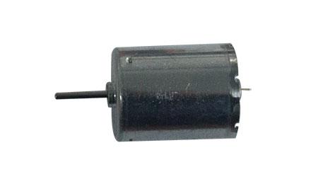 300号水泵电机生产线-成品.jpg