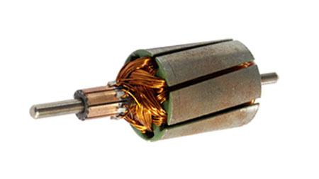 电机转子全自动生产线-成品.jpg