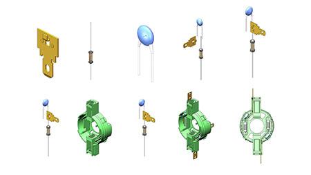 电机胶盖全自动化生产线-分体图.jpg