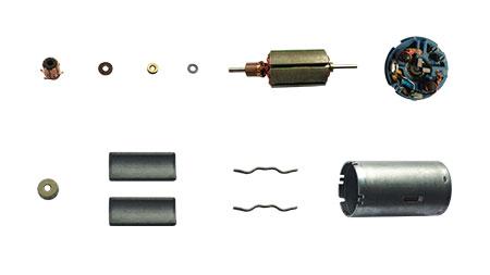 汽车尾箱马达生产设备-分体.jpg