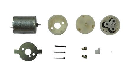 气泵自动组装机-分品.jpg
