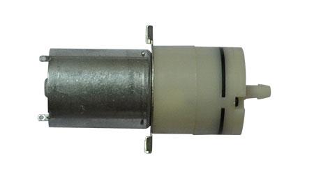 气泵自动组装机-成品.jpg