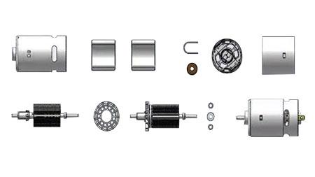 电动工具电机生产线-分体.jpg