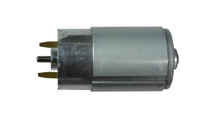 电动工具电机生产线-成品.jpg