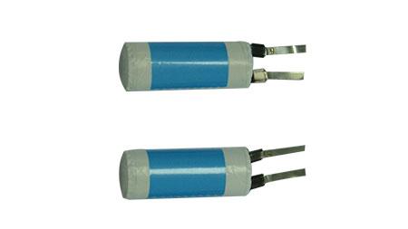 蓝牙音响电池组装-成品1.jpg