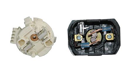 微电机小壳组装设备-成品.jpg