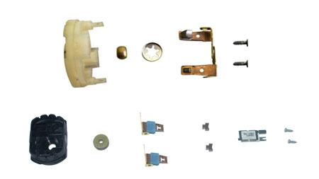 微电机小壳组装设备-分体.jpg