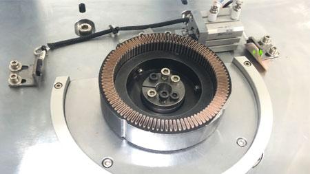 发卡电机自动化生产线1.jpg