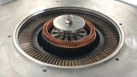 发卡电机自动化生产线2.jpg