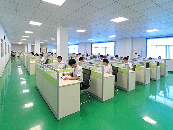 研发办公室.jpg