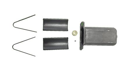 电机磁瓦装配-分体.jpg