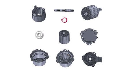 汽车排挡电机装配线-分体.jpg