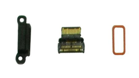 Type-C接口组装设备-分体.jpg