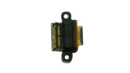 Type-C接口组装设备-成品.jpg