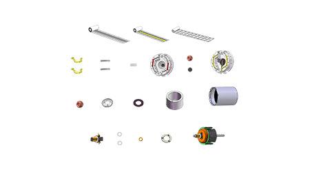 马达组装设备-分体.jpg