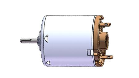 马达组装设备-成品图.jpg