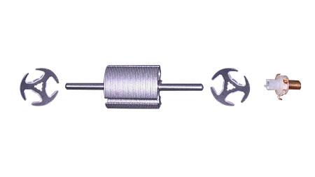 转子绝缘片换向器自动组装设备-分体.jpg