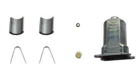 微电机大壳组装机-分体.jpg