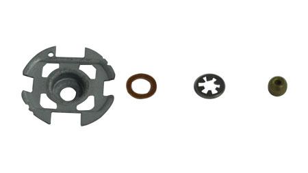 电机铁壳装配机-分体.jpg