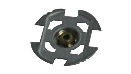 电机铁壳装配机-成品.jpg