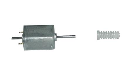 全自动微电机蜗杆组装-分体.jpg