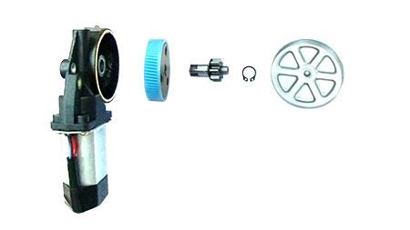 齿轮箱自动组装机-分体.jpg