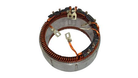 发卡电机定子装配线-成品1.jpg