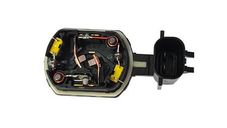 马达胶盖自动化组装设备-成品.jpg