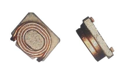 Tcore一体成型电感绕线设备-电感.jpg